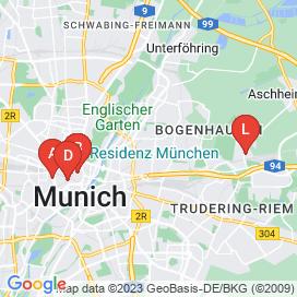 Standorte von 70+ Agent Jobs in Kirchheim Bei München - Juli 2018
