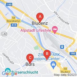 Standorte von Verkauf Jobs in Schruns - Juni 2018