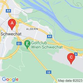Standorte von Aushilfe Jobs in Margarethen Am Moos - Juli 2018