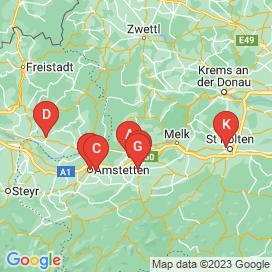 Standorte von 10+ Geringfügig Jobs in Meilen - Juli 2018