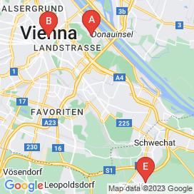 Standorte von Personalberatung Jobs in Eisbach - August 2018