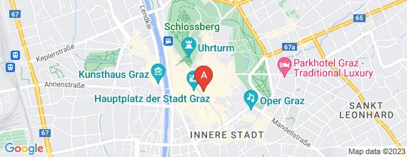 Standort von Schaltschrankbauer (m/w)
