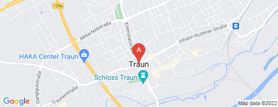 Standort von Tiefbauer Lehrling (m/w)
