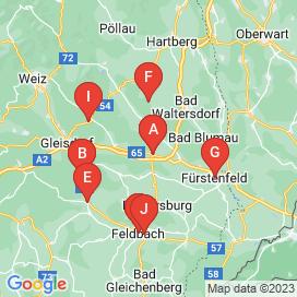 Standorte von Jobs in Ottendorf an der Rittschein - Juni 2018
