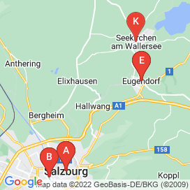 Standorte von 12 Gehalt von 415 € bis 850 € Jobs in Eugendorf - Stellenangebote von 438 bis 824 EUR