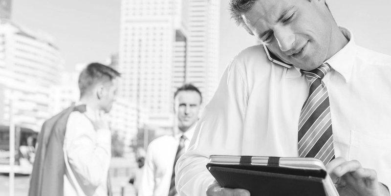 Assistenz der Geschäftsführung Wien  Teilzeit/Aushilfskraft ab € 400 brutto/Monat bei die-wirtschaftsberater - in 30 Sek. bewerben - Job 2074707