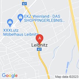 Standorte von Gehalt von 415 € bis 850 € Jobs in Leibnitz (Bezirk Leibnitz)