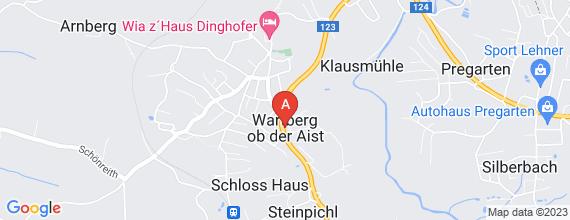 Standort von Produktionsarbeiter (m/w) für die Elektronikfertigung