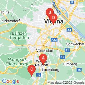Standorte von Abgeschlossene weiterführende Schule Matura/Abitur Jobs in Leopoldsdorf Bei Wien