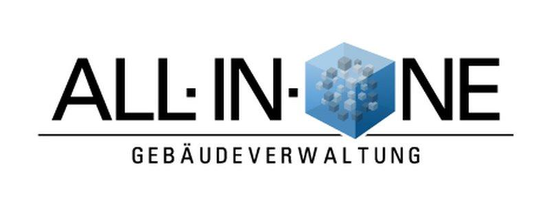 Assistent/in in der Immobilienverwaltung Wien  Vollzeit ab € 1.900,00 (40 Stunden) bei all-in-one Gebäudeverwaltung GmbH - in 30 Sek. bewerben - Job 4964759