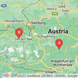 Standorte von Qualitäts Managerin Jobs  - August 2018