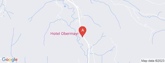 Standort von Service / Barkeeper / Kellner