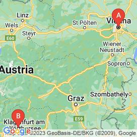 Standorte von Netzwerkspezialist Jobs  - Juni 2018