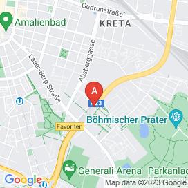 Standorte von Programmiererin Jobs in Mödling - September 2018
