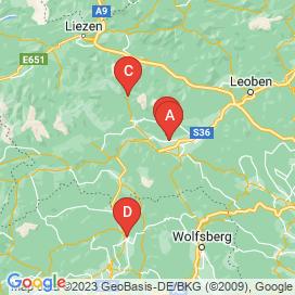 Standorte von Elektrotechnik Jobs in Watzendorf (Watzendorf) - Juli 2018