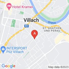 Standorte von Tischlerin Jobs in Amberg - Mai 2018