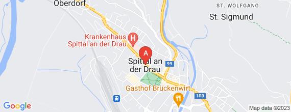 Standort von Aushilfe (m./w.) Haustischler/in