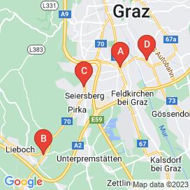 Standorte von Teilzeit Jobs in Pirka (Bezirk Pirka) - Juni 2018