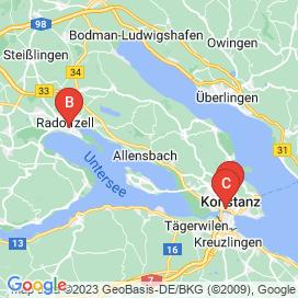 Standorte von Beauty / Wellness / Sport, Büro / Administration und Einkauf / Lager / Transport Jobs in Steckborn