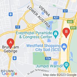 Standorte von Beikoch Jobs in Breitenfurt Bei Wien - Juni 2018