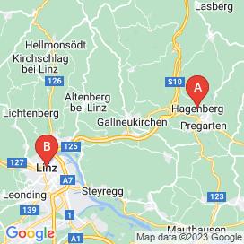 Standorte von Software Entwicklung Jobs in Gallneukirchen - Juni 2018