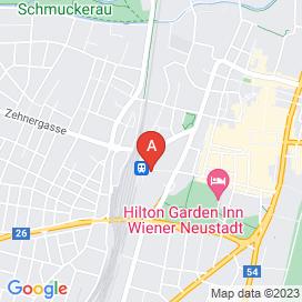Standorte von 3 Jahre PolierIn/Bauleitung und Vollzeit Jobs in Seebenstein