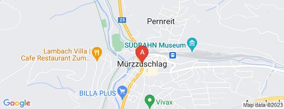 Standort von Schweißer (m/w)