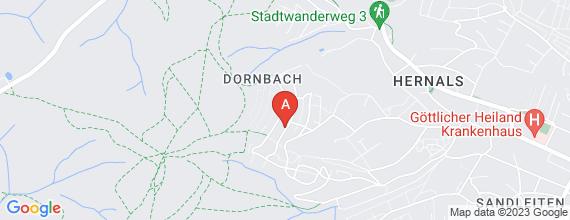 Standort von Mechatroniker (m/w) mit 3-Schichtbereitschaft