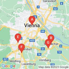 Standorte von Textil Jobs in Wiener Neudorf - Juli 2018