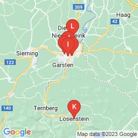 Standorte von Jobs in Dambach - Juni 2018