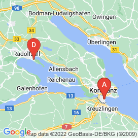 Standorte von Produktion / Fertigung Jobs in Müllheim - Juli 2018