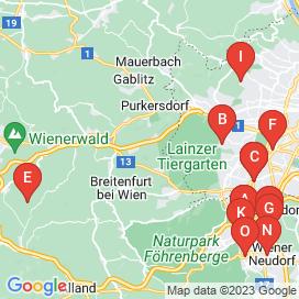 Standorte von 57 Gültige Arbeitserlaubnis Jobs in Breitenfurt Bei Wien - Stellenangebote von 330 bis 2857 EUR