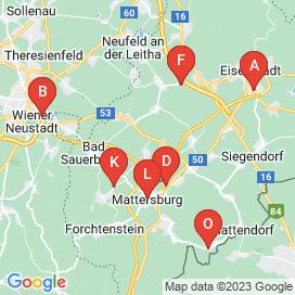 Standorte von Jobs in Marz - Juni 2018