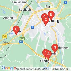 Standorte von 50+ Bereitschaft zur Schichtarbeit Jobs in Oberalm - Juli 2018