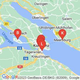 Standorte von Jobs und Stellenangebote in Kemmental - April 2018