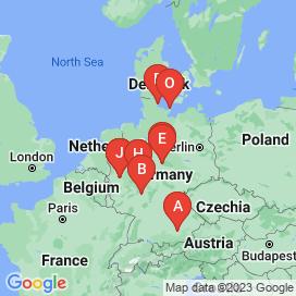 Standorte von Verkäufer Sport Jobs  - Mai 2018