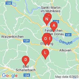 Standorte von Jobs und Stellenangebote in Au Bei Hohen Steg - April 2018