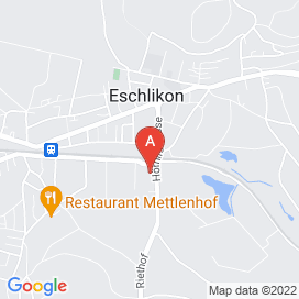 Standorte von Jobs in Eschlikon - Juni 2018