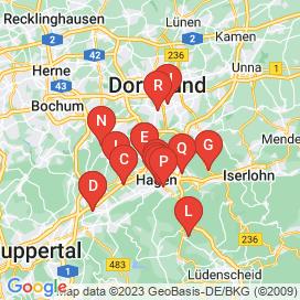 Standorte von 50+ Ausbildung Jobs in Hagen - August 2018