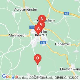 Standorte von 24 Gehalt von 1130 € bis 2470 € Jobs in Ried Im Innkreis - Stellenangebote von 1236 bis 2400 EUR