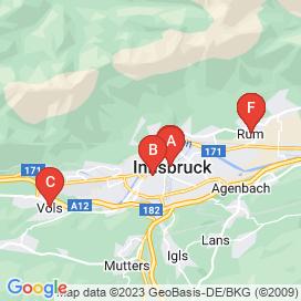 Standorte von 10+ Kundenberater Jobs in Innsbruck - August 2018