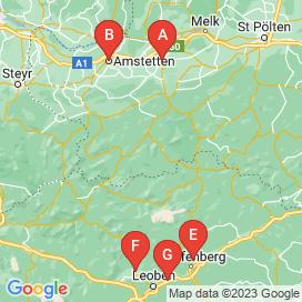 Standorte von Verkauf Geringfügig Jobs in 3345 - Juli 2018