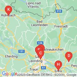 Standorte von 10+ KFZ Mechanikerin Jobs in Grunbac - Juli 2018