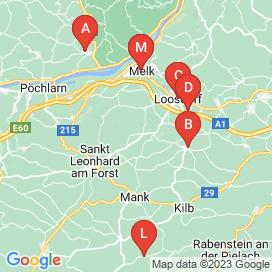 Standorte von Jobs in Hürm - Juni 2018