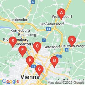 Standorte von 110+ Einkauf Jobs in Hagenbrunn - August 2018