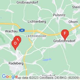 Standorte von 60+ Jobs in Ohorn - Juli 2018