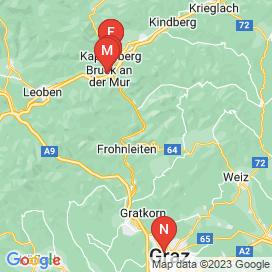 Standorte von 10+ Gute handwerkliche Fähigkeiten Jobs in Leoben - Juli 2018
