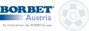BORBET Austria GmbH
