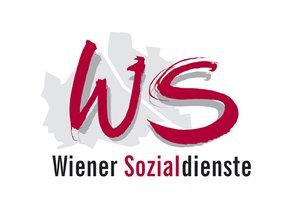 Wiener Sozialdienste Alten- und Pflegedienste GmbH