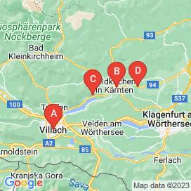 Standorte von Gute Englischkenntnisse Jobs in Wurzen - August 2018